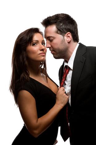 donne sexi che fanno sesso donna per incontri